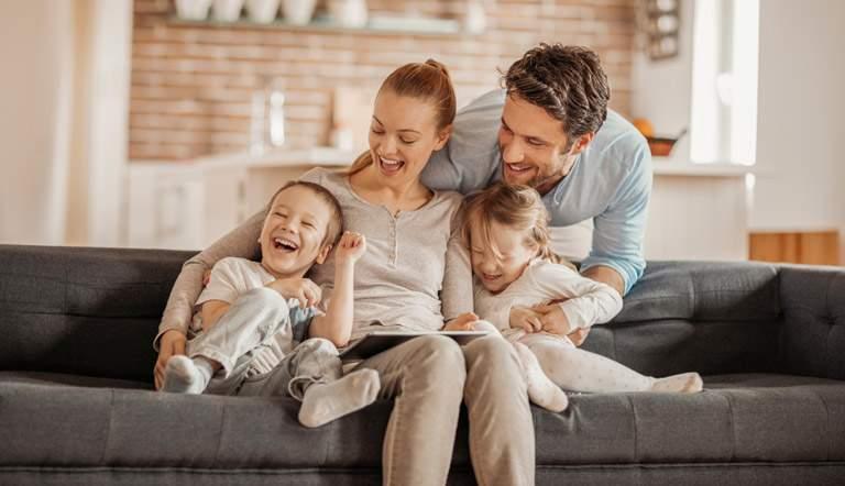 Philosophie de Vitalis enteprise de services à domicile
