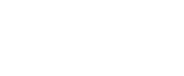 Vitalis, services à domicile à Mulhouse et le Sud-Alsace