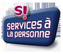 Services à la personne - Vitalis