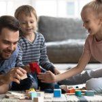 Comment développer la créativité des enfants