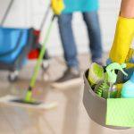 Équipement pour un ménage de qualité